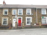 Newport Road Terraced property for sale