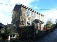 4 bedroom Detached house in Ochrwyth, Risca, NEWPORT