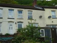 2 bed Terraced property in Woodland Terrace...