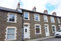 3 bedroom Terraced home for sale in 6 Commercial Road...