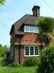 3 bed semi detached home to rent in Horsham Road, Cowfold...