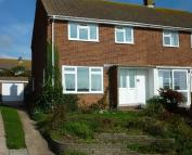 semi detached house to rent in Paythorne Close...