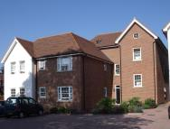 new Flat in Coopers Way, Henfield...