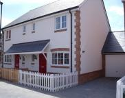 3 bed new home in Meadow Drive, Henfield...