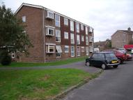 Adur Valley Court Studio flat