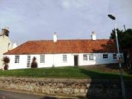 Cardy Crossing Cottage house to rent
