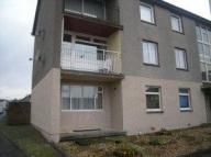 2 bedroom Flat to rent in The Pleasance