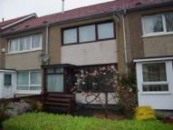 house to rent in Craigmount, Kirkcaldy