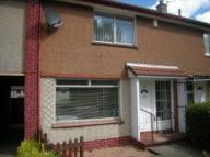 2 bedroom home in Warout Road, Glenrothes