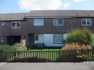 house to rent in Blackburn Drive