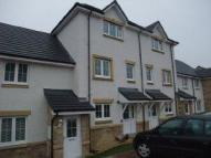 4 bedroom house to rent in Hilton Lane, Cowdenbeath
