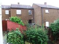 2 bedroom house in Kirklands, Dunfermline...