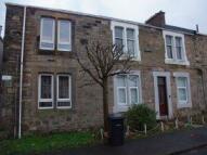 2 bedroom Flat to rent in Miller Street Kirkcaldy