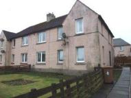 3 bed Flat to rent in Bridge Street Cowdenbeath