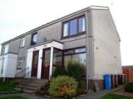 Flat to rent in Glenavon Drive