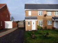 3 bedroom property in Woodlea Grove, Glenrothes