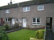 3 bedroom home to rent in Kirkburn Drive