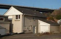 house to rent in Inchcolm Drive...