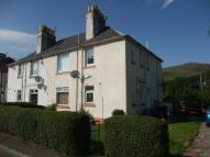2 bed Flat to rent in Midfield Terrace...