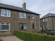 2 bed Flat to rent in Keltyhill Road, Kelty...