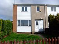 3 bed home to rent in Torridon Place, Rosyth...