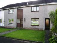 3 bed house to rent in Main Street, Crosshill