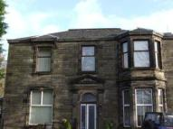 Flat to rent in Linburn House, KY11 4LE