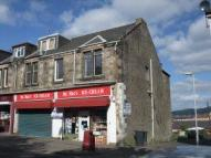 2 bedroom Flat to rent in Main Street, Lochgelly