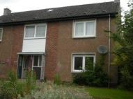1 bedroom Flat to rent in Primrose Avenue, Rosyth...