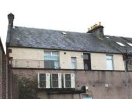 2 bed Flat to rent in Pilmuir Street...