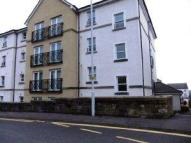 2 bedroom Flat in Edgar Street, Dunfermline