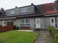 2 bedroom home to rent in Perth Road, Cowdenbeath