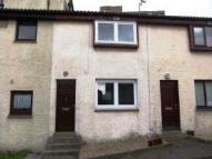 1 bedroom property in Castleblair Mews