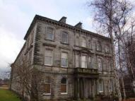 1 bed Flat to rent in Erskine Beveridge Court...