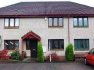 2 bedroom home to rent in Ladysmill Court...