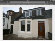 2 bed property in Main Road, East Wemyss
