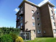 2 bed Flat to rent in Urquhart Crescent