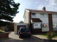 3 bedroom property to rent in Westfield Grove...