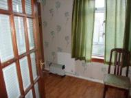 Flat to rent in Cadham Court, Glenrothes
