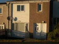 3 bed house in Torridon Lane