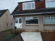 3 bedroom home to rent in Kilspindie Crescent...