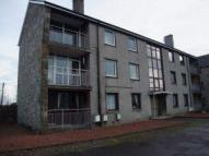2 bedroom Flat to rent in Main Street, Kelty