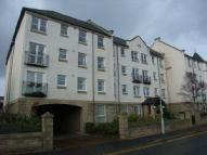 2 bedroom Flat in Sandford Gate, Kirkcaldy
