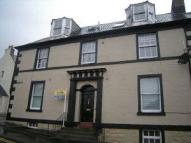 1 bedroom Flat to rent in High Street, Newburgh