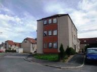 1 bedroom Flat in Robert Smith Court...