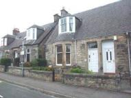 house to rent in Beveridge Road, Kirkcaldy