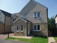 4 bed home in Watson Court, Kelty