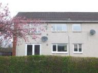 Flat in Primrose Court, Rosyth