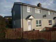 3 bed property in Greenmount, Cowdenbeath