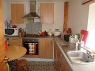 1 bed Flat to rent in High Street, Inverkeiting